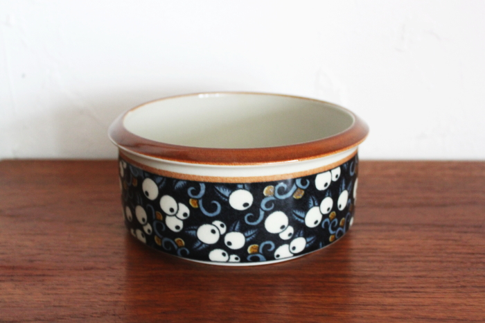 ARABIA Taika Bowl