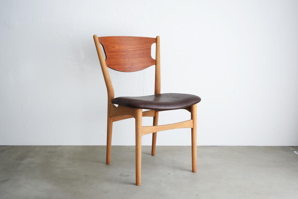 Model 42a Chair
