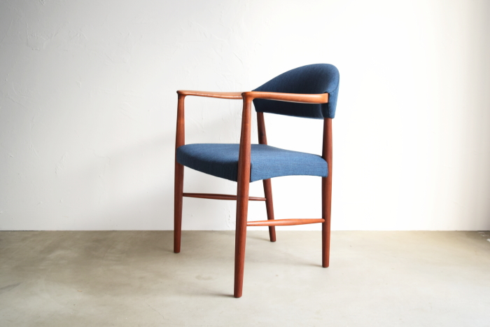 Kurt Olsen Model 223 Chair