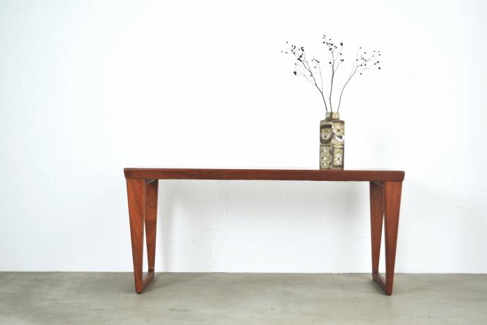Aksel Kjersgaard Table