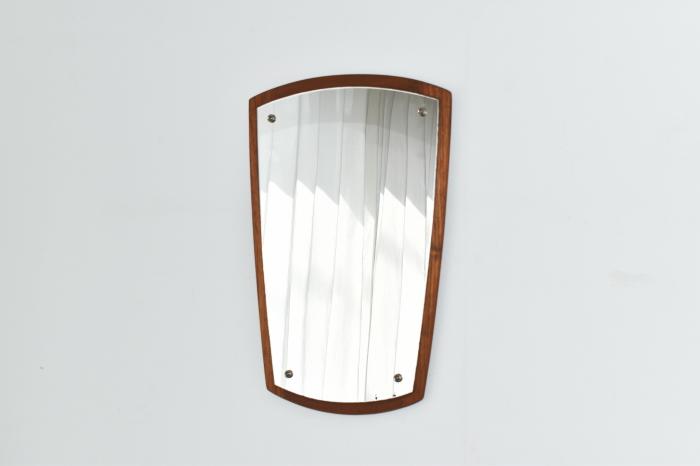 Jansen Spejle Mirror