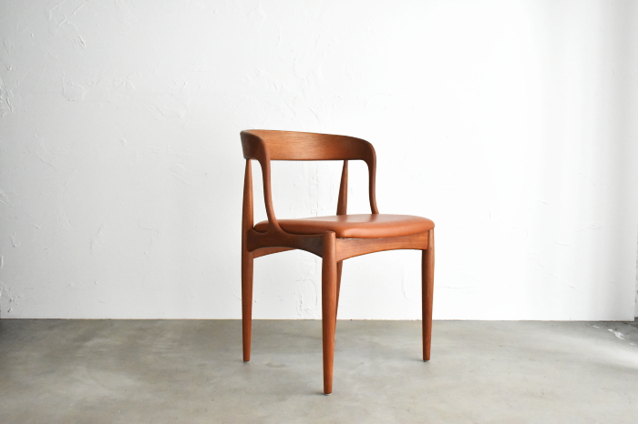 Johannes Andersen Chair
