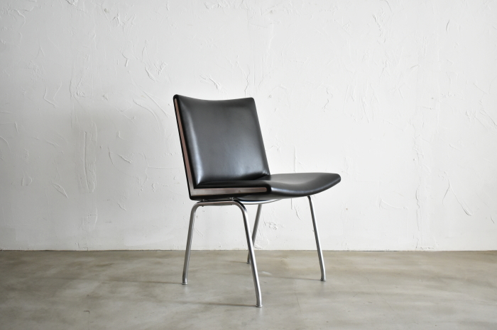 Hans J Wegner AP38 Chair